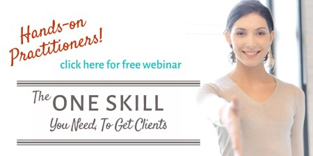 The One Skill You Need to Get Clients registration link wide